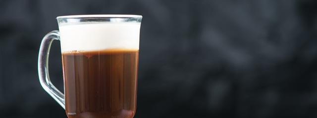 SFfood-Irishcoffee_640x240