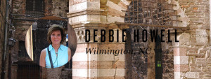 Debbie Howell Test