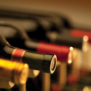 All you need to know about Italian wine