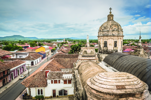 Travel tips for visiting Central or South America