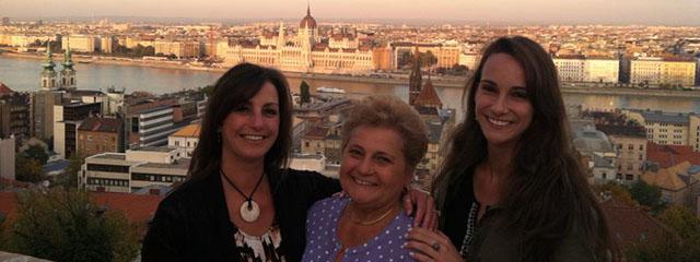 Budapest_Hungary_Staff photo_640x240px
