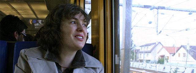 Paris_Train_640x240px