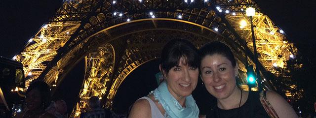 Paris_France_mother's day_640x240px
