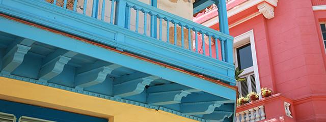 See why you should visit Havana, Cuba