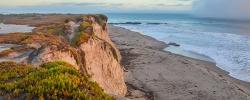 Why you should add Santa Barbara to your California escape