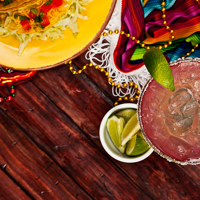 Fun facts about Cinco de Mayo