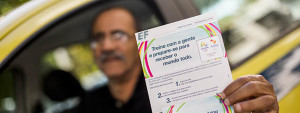 EF Education First is the Official Language Services Provider to Rio 2016