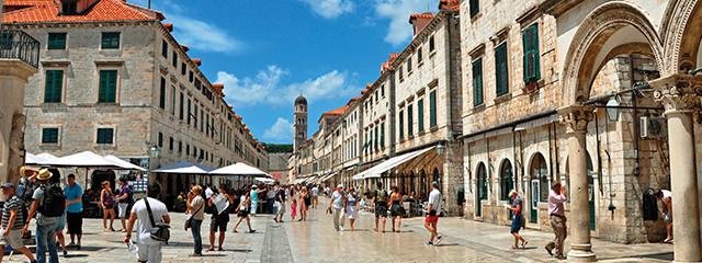 City_Dubrovnik_640x240
