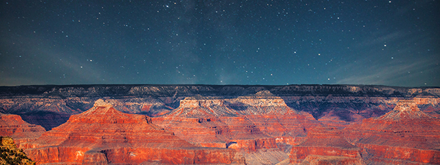 Grand Canyon_640x240