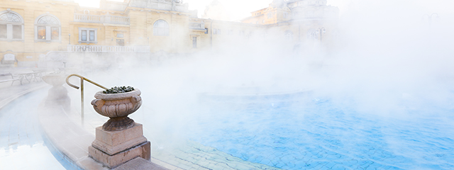 Budapest_Hungary_thermal bath_640x240px