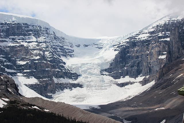 Jammer cars glacier national park | 5-Band Portable Cell Phone 2G 3G & GPS Jammer