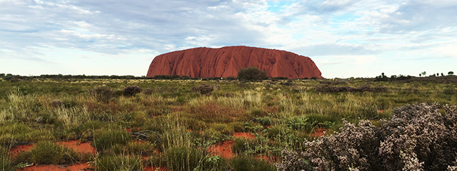 Uluru_Australia_Traveler photo_640x240px
