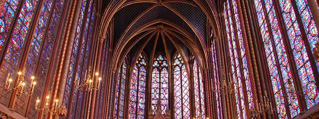 Sainte Chappelle_Paris_France_640x240px