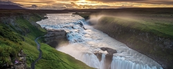 Our 5 favorite things about Iceland