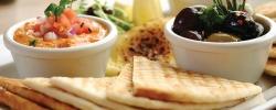 Tips for eating in Spain
