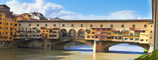 ponte-vecchio-bridge_florence_italy_640x240px