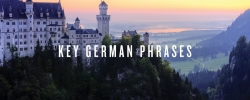 Learn German: Key phrases to know