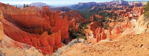 Bryce Canyon National Park, US