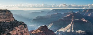 Tips for exploring the Grand Canyon