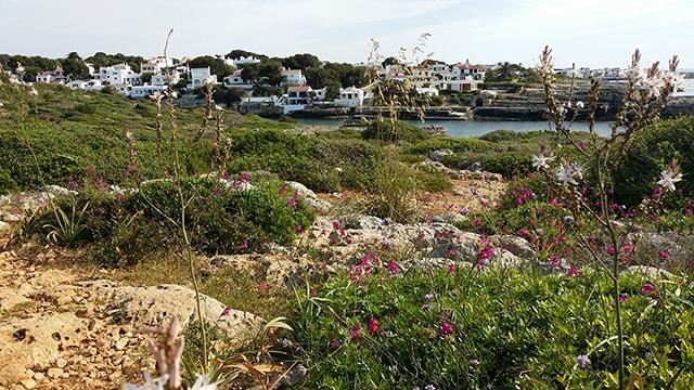 Spain's Coast & Islands Walking Tour