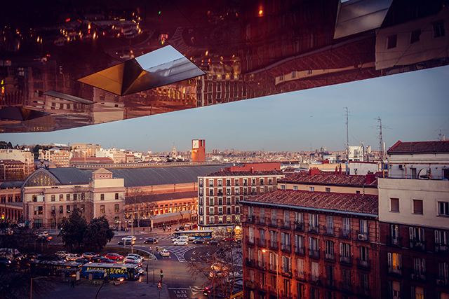 View-Arte-Reina-Sofia-Madrid-Spain