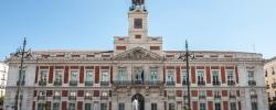 5 Ways to pass the time in Madrid, Spain