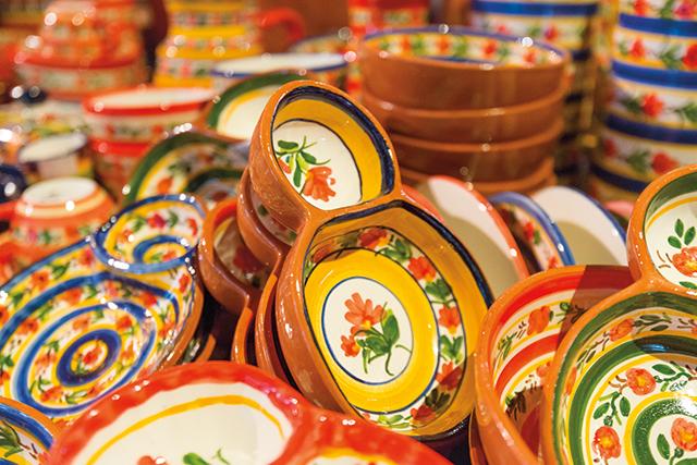 Shop-Lisbon-Portugal-Ceramics