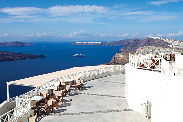 Santorini-islands-greece-greek-volcanic