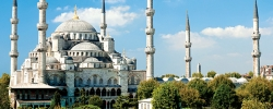 Traveling in Turkey: Q&A with Tour Director Suleyman