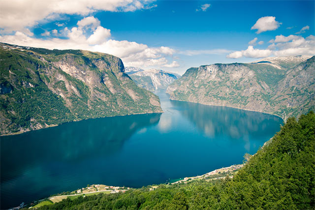 Sognefjord-640px