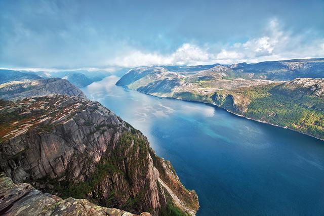 Lysefjord-640px