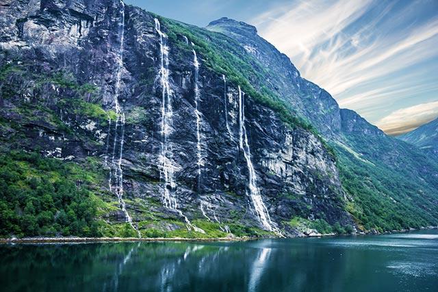 Geirangerfjord-640px