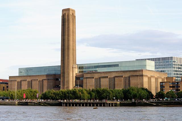 Tate Modern full 640px