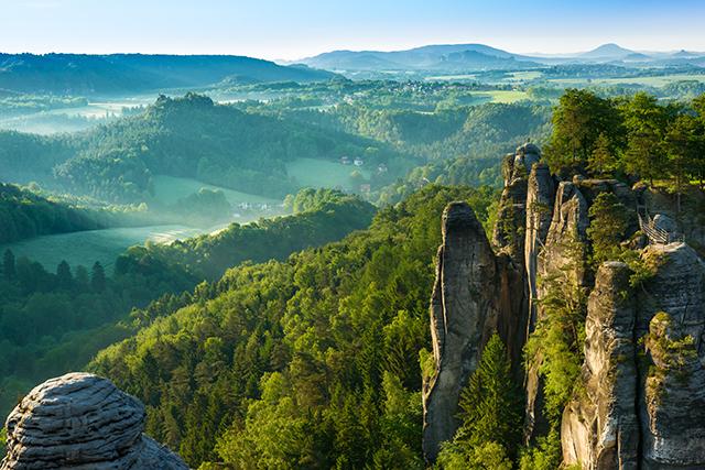 Saxon-National-Park-Full