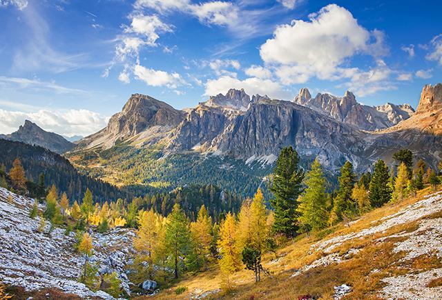 Belluno-Dolomites-National-Park-Full