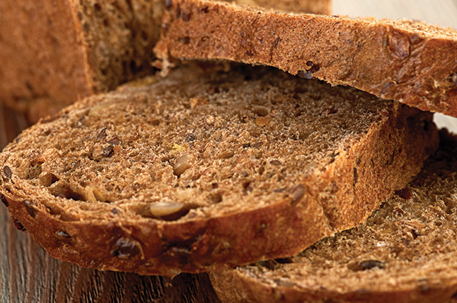 brown-bread_full