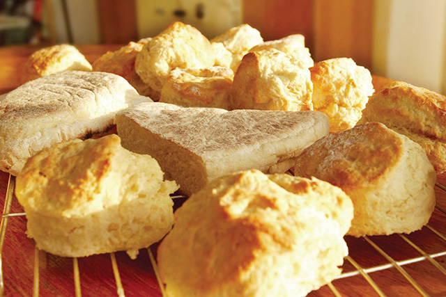 scones_full