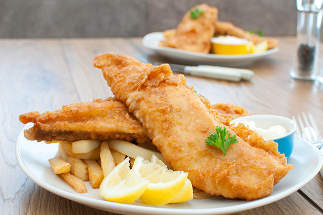 fish&Chips_full