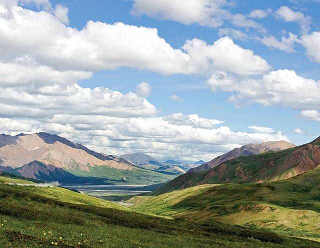 Lovely-landscapes_alaska_full