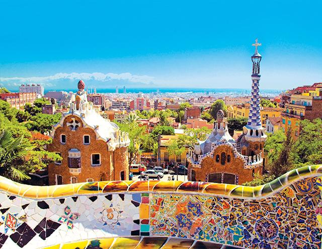Shining-cities_Barcelona_FULL