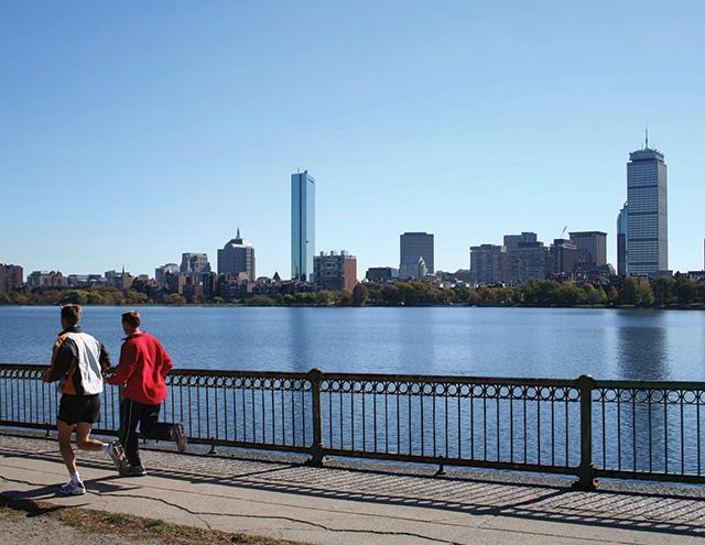 Coastal-retreats_boston_full