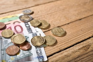 A history of the Euro
