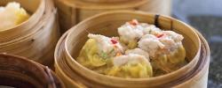 Navigating Asia's food stalls