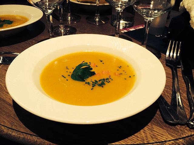 leek-soup-paris-france