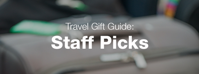 Go Ahead holiday gift guide 2014