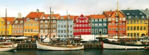 Highlights of Northern Europe: London to Copenhagen