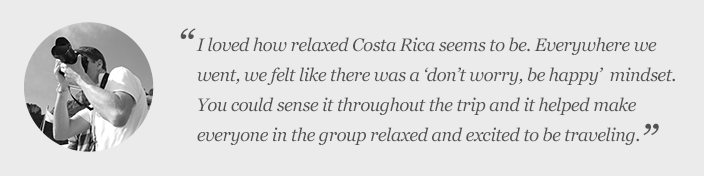 CostaRica_jimmy-post-quote