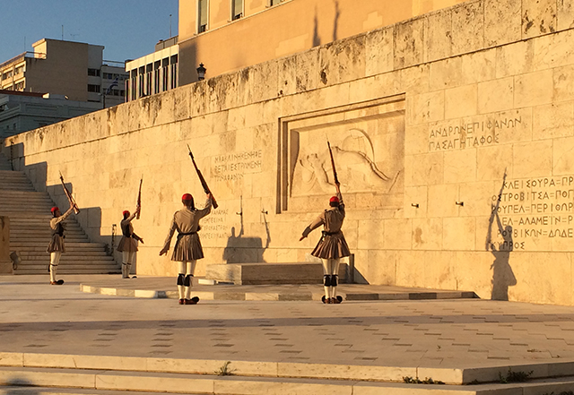 changing of the guards_3