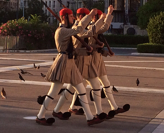 changing of the guards_2