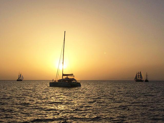 sunset_full
